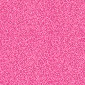 Rgeek_chic_squiggle_pink_shop_thumb
