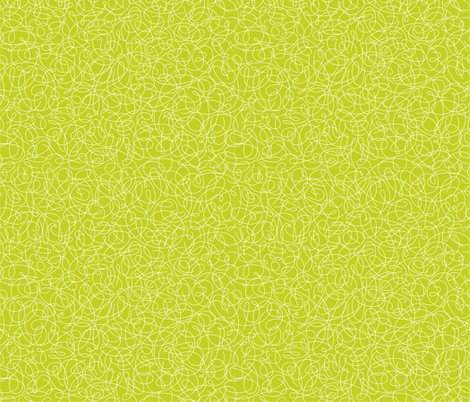 Rgeek_chic_squiggle_lime_shop_preview