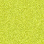 Rgeek_chic_squiggle_lime_shop_thumb