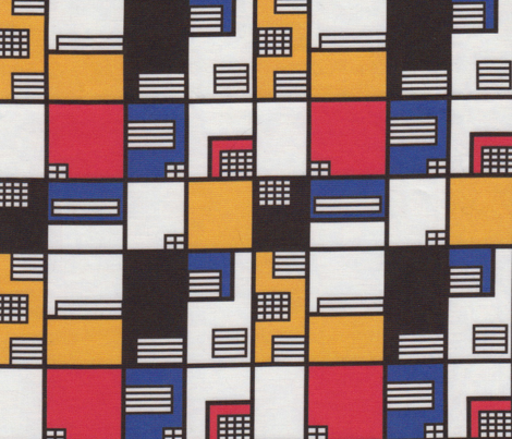 Mondrian.ai_comment_296765_preview
