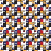 Mondrian.ai_shop_thumb