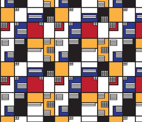 Mondrian.ai_shop_preview