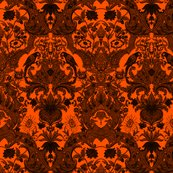 Rparrot_damask_updated_halloween_shop_thumb