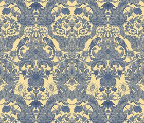 Rparrot_damask_updated_french_shop_preview
