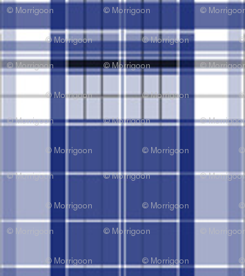 Police Box_Plaid_2_small