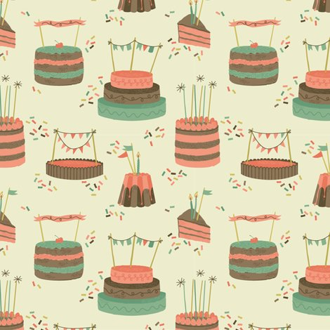 Birthday_party01-02_shop_preview