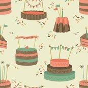 Birthday_party01-02_shop_thumb