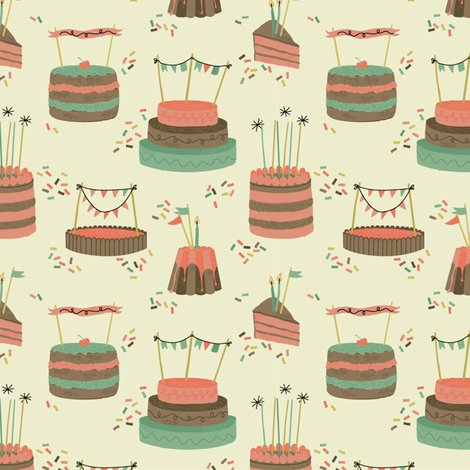 Birthday_party_collection-01_shop_preview