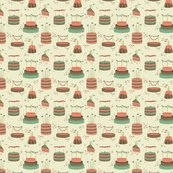 Birthday_party_collection-01_shop_thumb