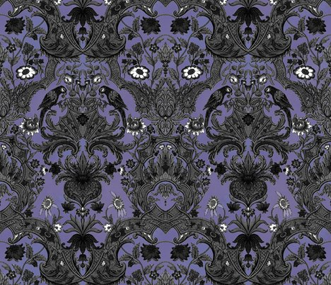 Rhaunted_damask2_shop_preview