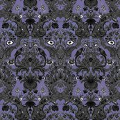 Rhaunted_damask2_shop_thumb
