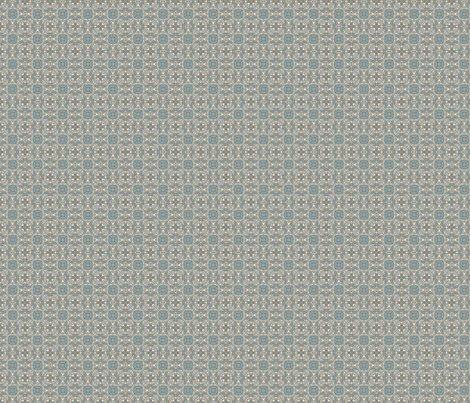15579666-traditional-ornamental-floral-paisley-bandanna-you-can-use-this-pattern-in-the-design-of-carpet-shaw_shop_preview