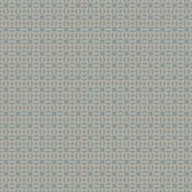15579666-traditional-ornamental-floral-paisley-bandanna-you-can-use-this-pattern-in-the-design-of-carpet-shaw_shop_thumb
