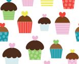 Rrrrbirthday_cupcakes_thumb
