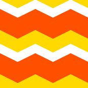 Rcandy_corn_chevron___peacoquette_designs___copyright_2014_shop_thumb