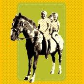 Rrkussen-paard_shop_thumb