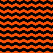 Rhalloween_chevron_shop_thumb