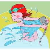 Rrrrrrmeisje_splash_shop_thumb