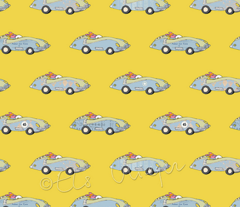Rrrrace_car-yellow_comment_300905_preview