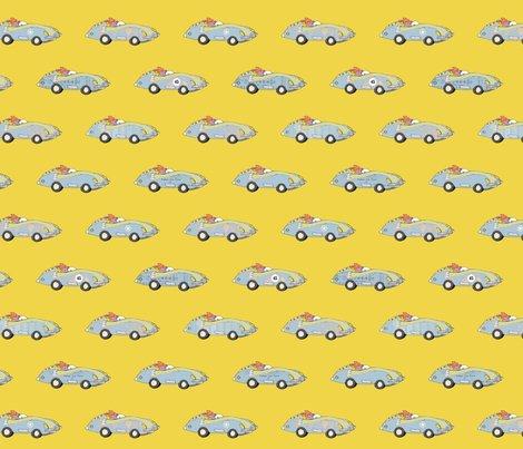 Rrrrace_car-yellow_shop_preview
