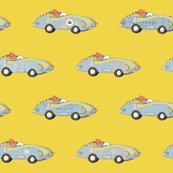 Rrrrace_car-yellow_shop_thumb