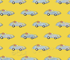 Rrrrrace_car-yellow_comment_300905_thumb