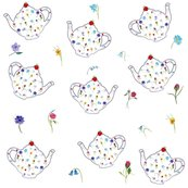 Rrrtea_pot_flowers_copy_shop_thumb