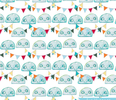 Pinguin_spoonflower_comment_646915_preview