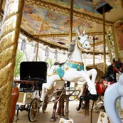 Rwhite_horse_on_carousel_fq_shop_thumb