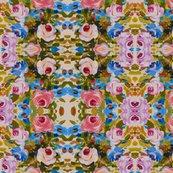 Rrrrcaraousel_flowers_ed_ed_ed_shop_thumb