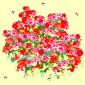 Rrrrfields_four_of_geraniums__edited-3_shop_thumb