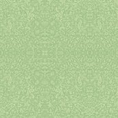 Rrrscroll_detail__floral_grey_ed_ed_ed_ed_ed_ed_shop_thumb
