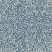 Rrrrscroll_detail__floral_grey_ed_ed_ed_ed_ed_ed_shop_thumb