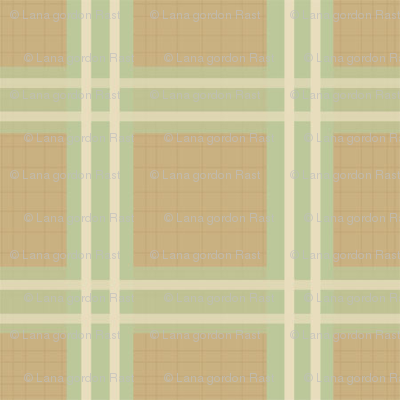 plaid_small
