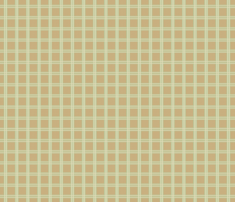 plaid_small fabric by lana_gordon_rast_ on Spoonflower - custom fabric