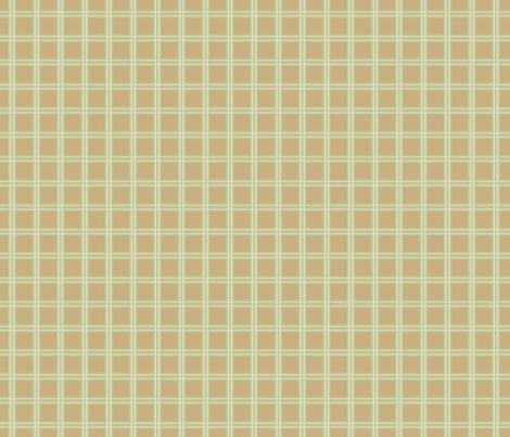 plaid_small fabric by lana_gordon_rast_ on Spoonflower - custom fabric