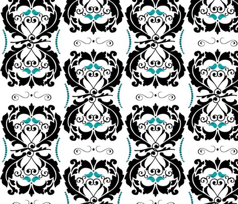 Rbird-damask-hearts-t_t_shop_preview