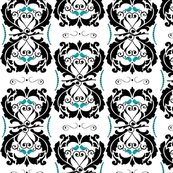 Rbird-damask-hearts-t_t_shop_thumb