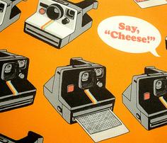 Polaroids-orangergb_comment_327654_thumb