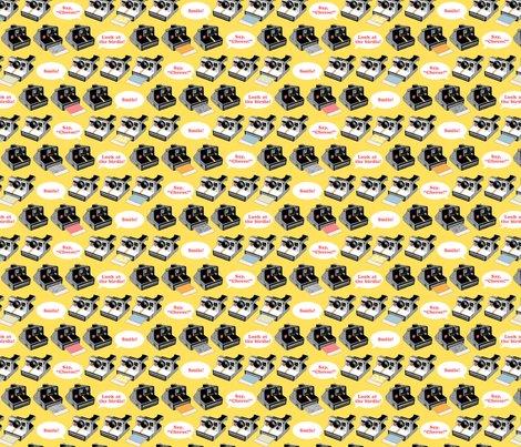 Polaroids-yellowrgb_shop_preview