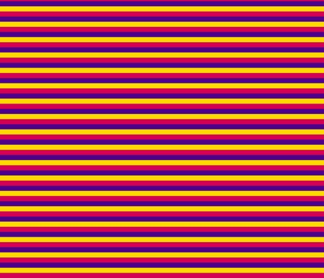 Braniff_horizontal_stripes_for_upload_shop_preview