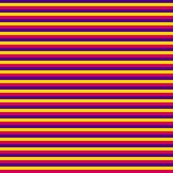 Braniff_horizontal_stripes_for_upload_shop_thumb