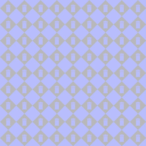Harlequin Blue Box_gray_lg