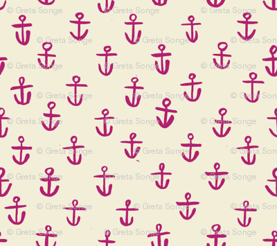 PURPLE_ANCHORS