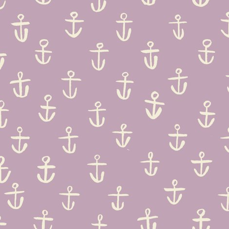 Rrlilac_anchors_shop_preview