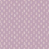 Rrlilac_anchors_shop_thumb