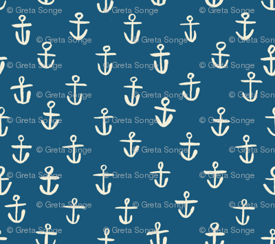 Navy_Anchors