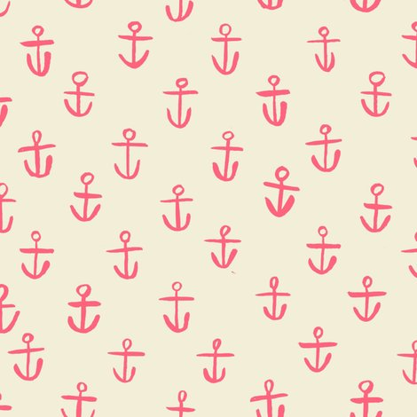 Rrpink_anchors_shop_preview