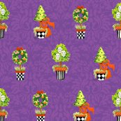 Rrskull_topiary_damask_copy_shop_thumb