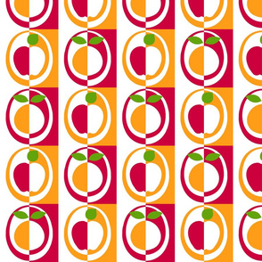 mod_apples_and_oranges